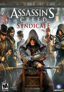 /products/assassin-s-creed-syndicate/main.jpg