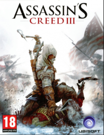 /products/assassins-creed-3/main.png