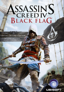 /products/assassins-creed-iv-black-flag-deluxe-edition/assassins-creed-iv-black-flag-deluxe-edition-uplay-key.png