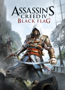 /products/assassins-creed-iv-black-flag/main.png