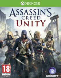/products/assassins-creed-unity-xbox-one/main.png