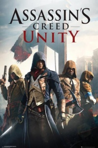 /products/assassins-creed-unity/main.jpg