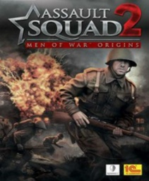 /products/assault-squad-2-men-of-war-origins/main.jpg
