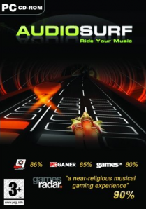 /products/audiosurf/main.png