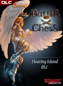 /products/battle-vs-chess-floating-island-dlc/battle-vs-chess-floating-island-dlc-steam-key.jpg