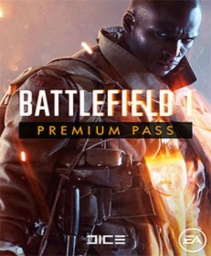 /products/battlefield-1-premium-pack/main.jpg