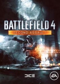 /products/battlefield-4-second-assault/main.jpg