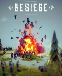 /products/besiege/main.jpg
