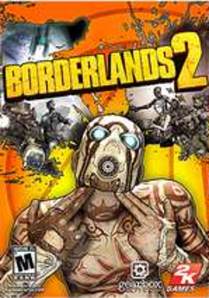 /products/borderlands-2/main.png