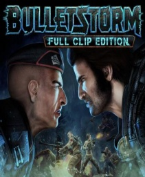 /products/bulletstorm-full-clip-edition/bulletstorm-full-clip-edition-steam-key.jpg