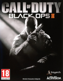 /products/call-of-duty-black-ops-2/main.png