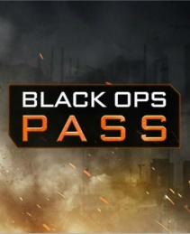 /products/call-of-duty-black-ops-4-black-ops-pass/call-of-duty-black-ops-4-black-ops-pass-battle-net-key.jpg