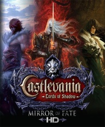 /products/castlevania-lords-of-shadow-mirror-of-fate-hd/main.jpg