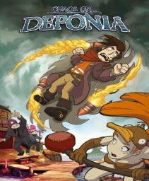 /products/chaos-on-deponia/main.jpg
