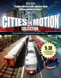 /products/cities-in-motion-collection/main.jpg