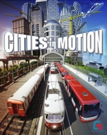 /products/cities-in-motion/main.jpg