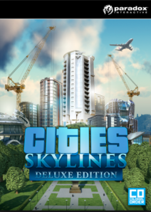 /products/cities-skylines-digital-deluxe-edition/main.png