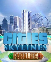 /products/cities-skylines-parklife/main.jpg