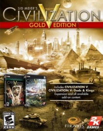 /products/civilization-5-gold-edition/civilization-5-gold-edition-steam-key.jpg