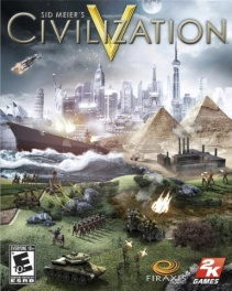 /products/civilization-5/main.jpg