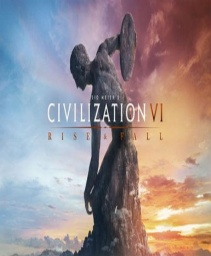 /products/civilization-6-rise-and-fall/main.jpg