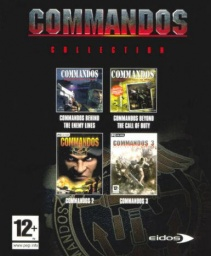 /products/commandos-pack/main.jpg