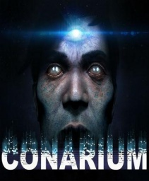 /products/conarium/main.jpg