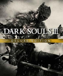 /products/dark-souls-3-deluxe-edition/dark-souls-3-deluxe-edition-steam-key.jpg