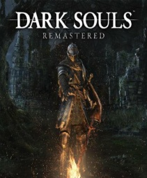 /products/dark-souls-remastered/main.jpg
