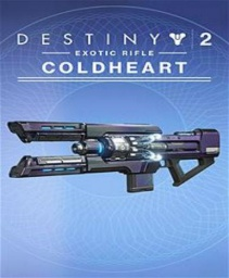/products/destiny-2-coldheart-pack-dlc/main.jpg