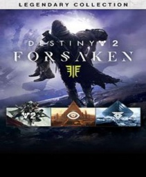 /products/destiny-2-forsaken-legendary-edition/destiny-2-forsaken-legendary-edition-battle-net-key.jpg
