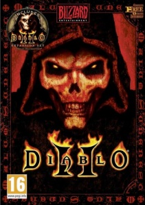 /products/diablo-2-gold-edition-incl-lord-of-destruction/main.jpg