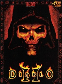 /products/diablo-2/main.jpg
