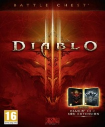 /products/diablo-3-battlechest/main.jpg