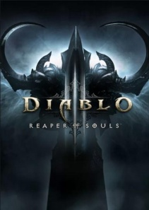 /products/diablo-3-reaper-of-souls/main.jpg