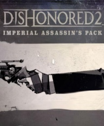 /products/dishonored-2-imperial-assassins-dlc/main.jpg