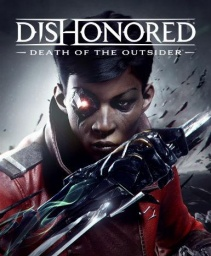 /products/dishonored-death-of-the-outsider/main.jpg