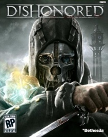 /products/dishonored/main.jpg