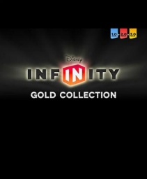 /products/disney-infinity-gold-collection/main.jpg