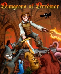 /products/dungeons-of-dredmor/dungeons-of-dredmor-steam-key.jpg