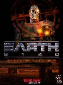 /products/earth-2140/main.jpg
