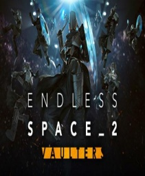 /products/endless-space-2-vaulters-dlc/main.jpg