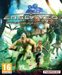 /products/enslaved-odyssey-to-the-west-premium-edition/main.jpg