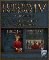 /products/europa-universalis-iv-cradle-of-civilization-collection-dlc/main.jpg