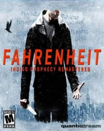/products/fahrenheit-indigo-prophecy/fahrenheit-indigo-prophecy-steam-key.jpg