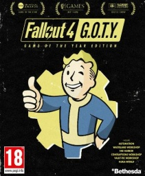 /products/fallout-4-goty/fallout-4-goty-steam-key.jpg