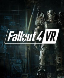 /products/fallout-4-vr/main.jpg