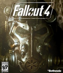/products/fallout-4/main.jpg
