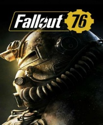 /products/fallout-76/fallout-76-official-website-key.jpg
