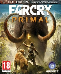 /products/far-cry-primal-special-edition/main.jpg